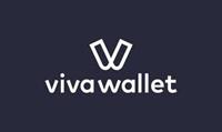 Online πληρωμή με Viva Wallet