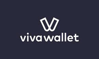 Online payment by Viva Wallet
